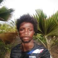 jamesb772800's profile photo