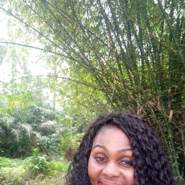 ireneandrew's profile photo