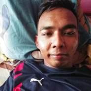 mail2104's profile photo