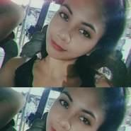 preciosad152's profile photo