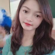 mih0659's profile photo