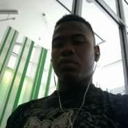 pedrom675698's profile photo