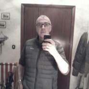 alealfa75twinsp7's profile photo