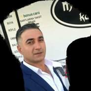 mithatm34033's profile photo