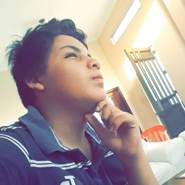luisp913021's profile photo