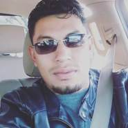 jorgev632542's profile photo