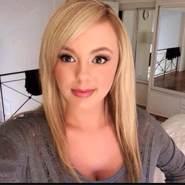 lollyann001's profile photo