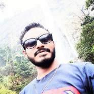 ruchirad858931's profile photo