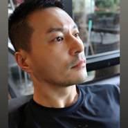 userxok08524's profile photo
