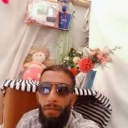 mahmwdj207930's profile photo