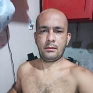 kaio182172's profile photo