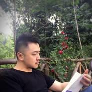 usannag's profile photo