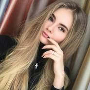 jenifa277602's profile photo