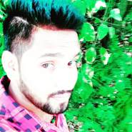 sandykaushal's profile photo
