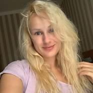 angelachristophergd's profile photo