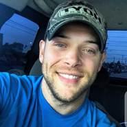 jackchris198367's profile photo