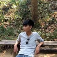 usercp86's profile photo