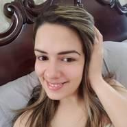 nelsonk458965's profile photo