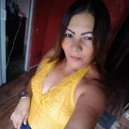 penhasoares81's profile photo
