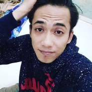 bayoea346617's profile photo