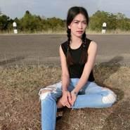 jenjira52014's profile photo