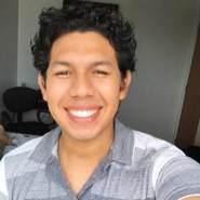 carlosa717362's profile photo