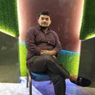 mdmasudhasanm's profile photo