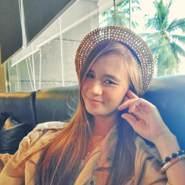 samanthag35612's profile photo