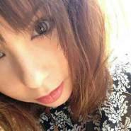 biankab485814's profile photo