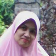 nengsih987494's profile photo