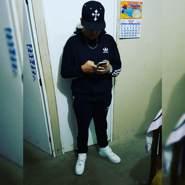 codigo00thegrefgn's profile photo