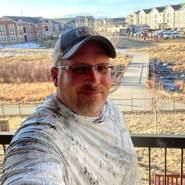 carl728209's profile photo