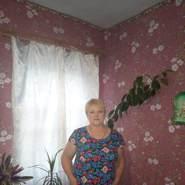 anna547504's profile photo