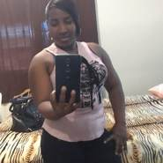 adrianas636194's profile photo