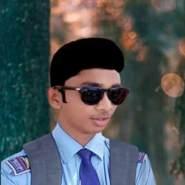 naimur12's profile photo