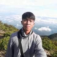 prengky153023's profile photo