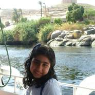 shahedb275102's profile photo