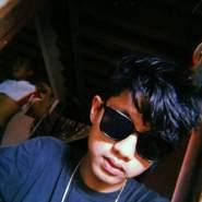 reys852's profile photo