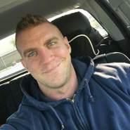 randybaker847953's profile photo
