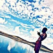 amin384333's profile photo