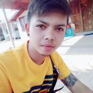 piyawatt107177's profile photo