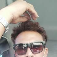 userbmiq741's profile photo