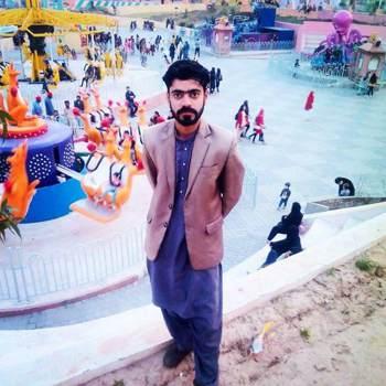 rajpoty52997_Punjab_Svobodný(á)_Muž
