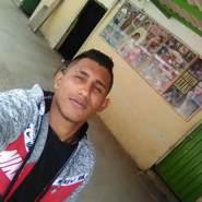 josea139217's profile photo