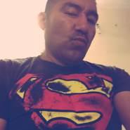 alejandrovazque90411's profile photo