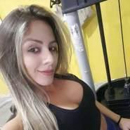 lindam650684's profile photo