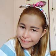 user_fkbq564's profile photo