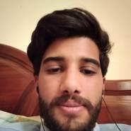 azizn94's profile photo