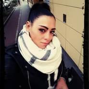meliha_100's profile photo