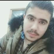 mahmouda325499's profile photo